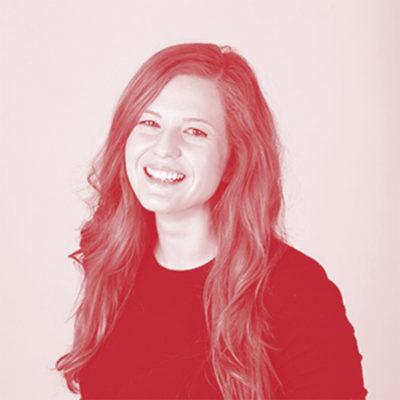 Amanda Kopp Icon