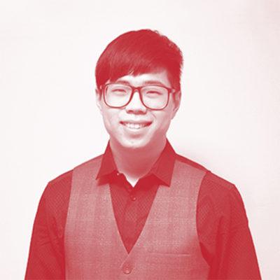 Yue Lu Icon