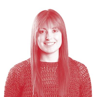 Amy Pletz Icon