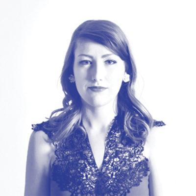 Deanna Leppik Icon