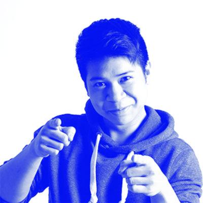 Mason Calanza Icon