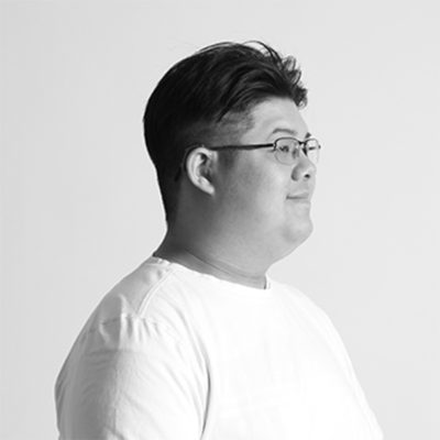 John Ly Picture
