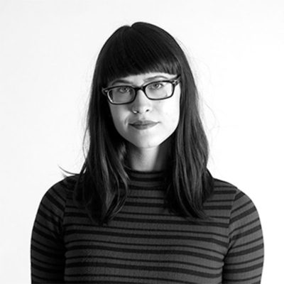 Isabelle Kilimnik Picture