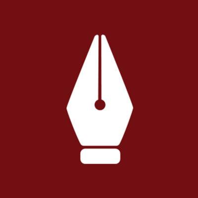 Isabelle Kilimnik Icon