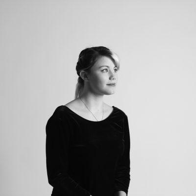Kamryn Ann Hrominchuk Picture