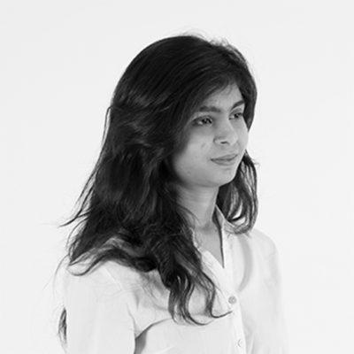Niyati Mehta Picture