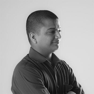 Rohan Shrotre Picture