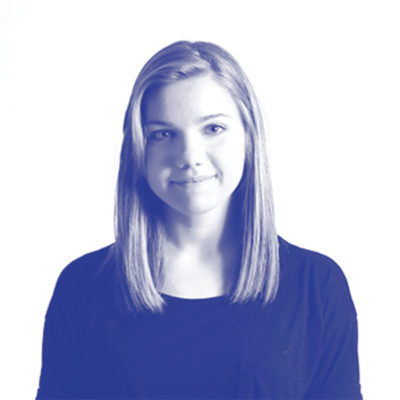 Sarah Ziegler Icon