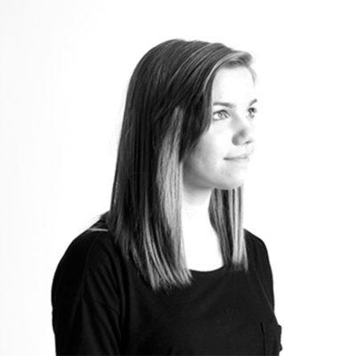 Sarah Ziegler Picture